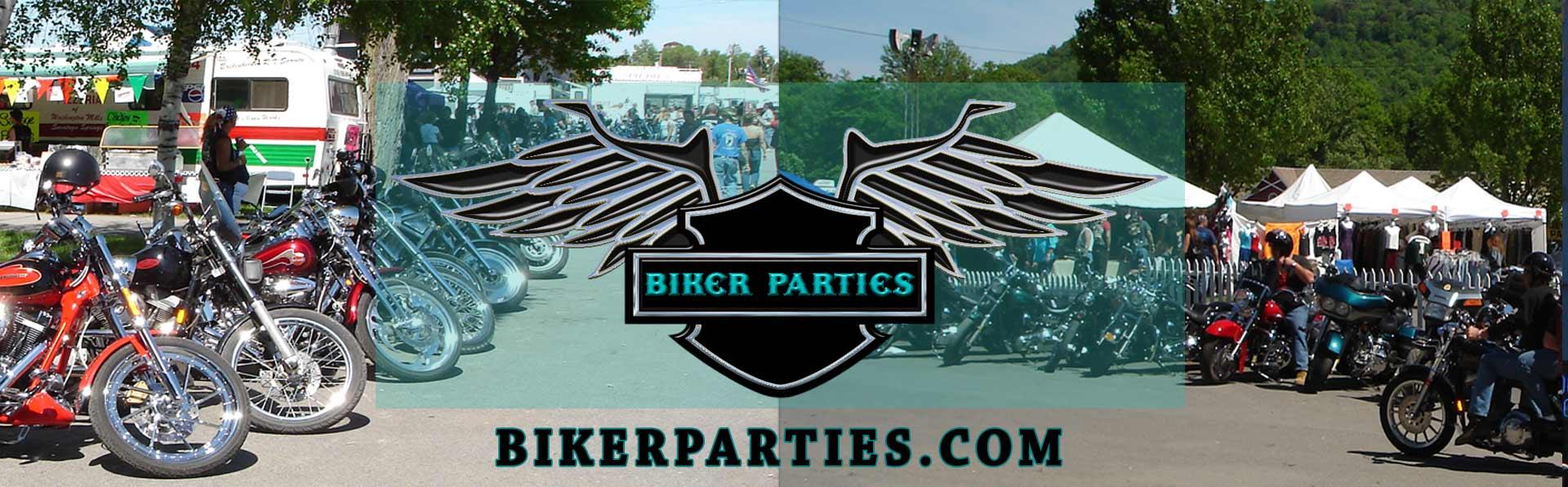 BikerParties